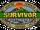 Survivor: Montserrat