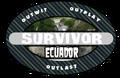 Ecuador Logo
