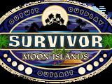 Survivor: Moon Islands
