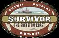 Skeleton Coast Logo-0