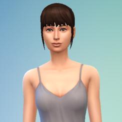 Danielle S11