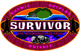 Survivor Mamanuca Islands Logo