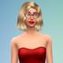Paige S8