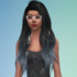 Aaliyah S22