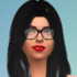 Liza S23