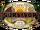 Survivor: Italy