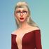 Peggy S16
