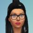 Vanessa S23