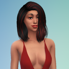 Olivia S10