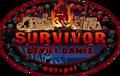Survivor Devil's Dance