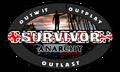 SurvivorAnarchyLogo