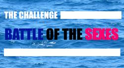 Challenge2Logo