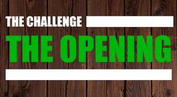 Challenge1Logo