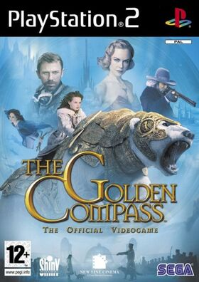 The-Golden-Compass-For-Sony-PS2