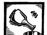 Графин токая (глава)