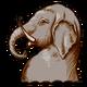 Символ алетиометра игра 21 Слон