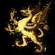 Символ алетиометра игра 2 Грифон