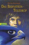 Янтарный телескоп Обложка Германия 2003