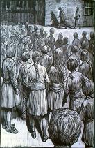 Улверкотская начальная школа иллюстрация