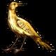 Символ алетиометра игра 7 Птица