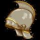 Символ алетиометра игра 10 Шлем