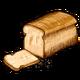 Символ алетиометра игра 27 Хлеб