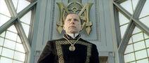 Брат Павел Магистериум фильм