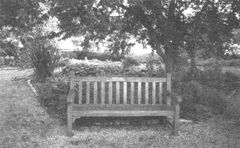 Ботанический сад фото с открытки