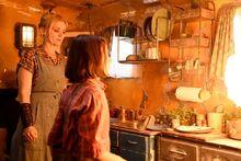 Ма Коста кухня на каяле телесериал