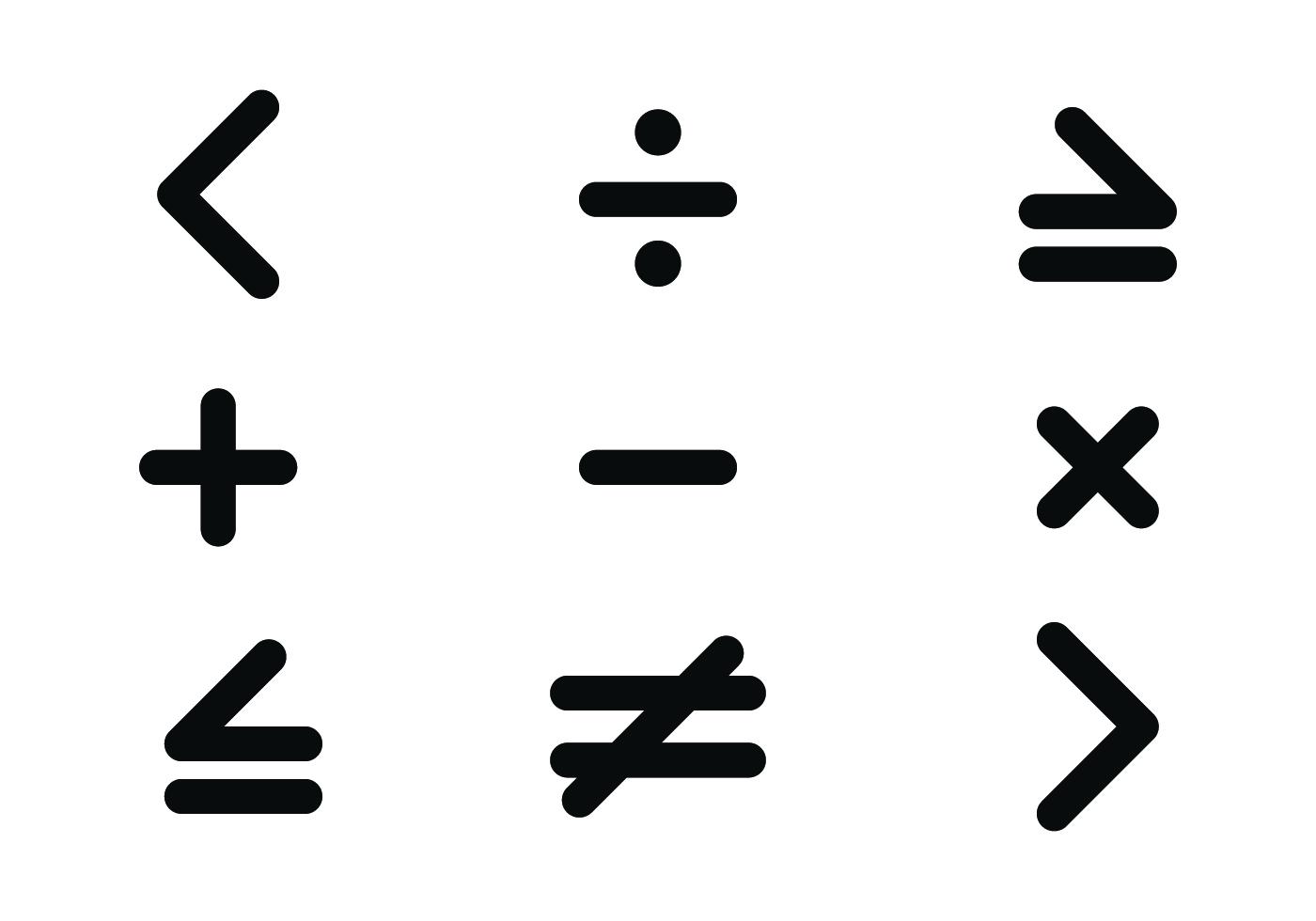 Image Free Math Symbols Vectorg Math Physics Problems Wikia