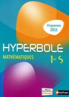Hyperbole1reS
