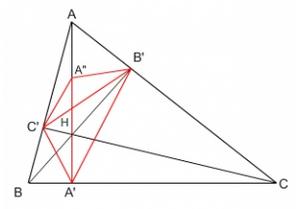 Demonstratie teorema Euler 2