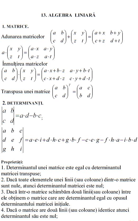 Fein Arbeit Problem Algebra Galerie - Mathematik & Geometrie ...