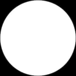 Hectogon-Math Wiki