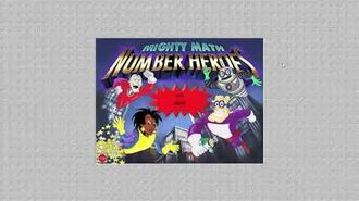 Mighty Math Number Heroes 4 15 2019 2 42 36 PM