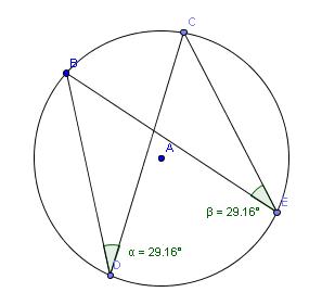 Angle inscrit1