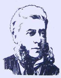 Emanoil Bacaloglu