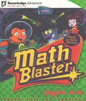 File:Math Blaster Ages 4-6.jpg