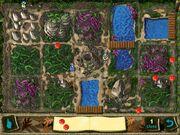 Mumbler maze 1