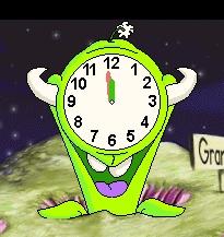 File:Clockodile top 2.jpg