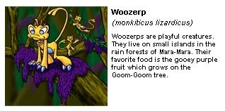 File:Woozerp trading card.jpg