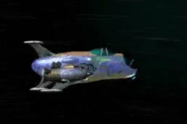 File:Blasternaut ship 9-12.jpg