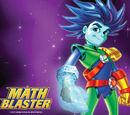 Math Blaster Wiki