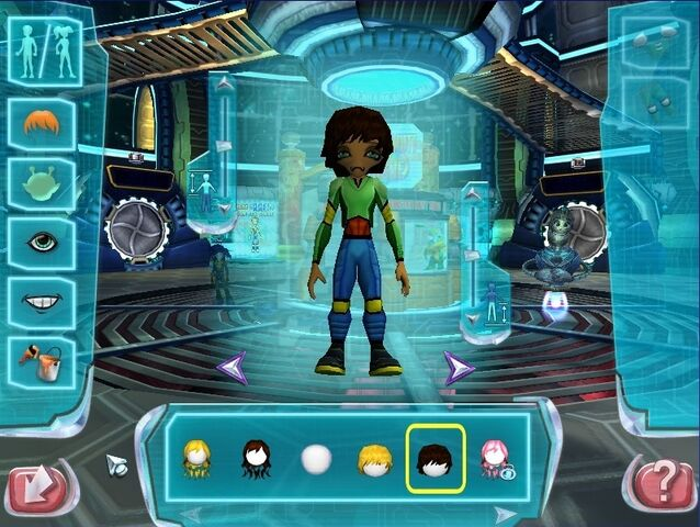 File:Math blaster online character creation.jpg