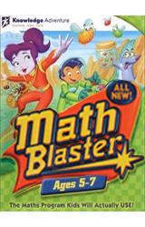 File:Math Blaster Ages 5-7.jpg