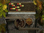 Mumbler maze 2