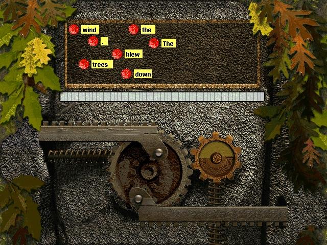 File:Mumbler maze 2.jpg