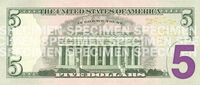 5 USD r