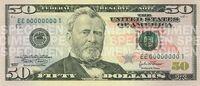 50 USD a