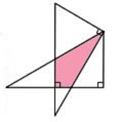 Puzzle Equilateral Overlap